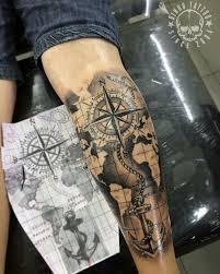 пин от пользователя Brut на доске 1 татуировки тату руки и