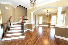 interior house paint interior house painting painting trim and woodwork interior house paint colors 2016 interior house paint