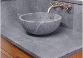 bathroom vanity granite backsplash. Vanity Tops For Bathroom Sinks » Inspirational Soapstone Countertops Granite Backsplash R