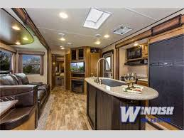 Fireplace Grand Design Reflection Travel Trailer Interior Blue Dog Rv Grand Design Travel Trailers Comparison Imagine And Reflection