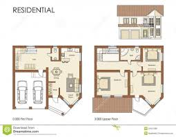 residential floor plans. Awesome Residential Floor Plans Adchoicesco House Plan Pictures