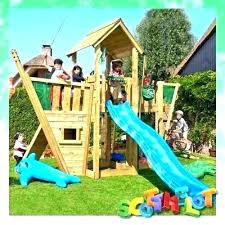pirate ship outdoor playset china medium sized pirate ship themed outdoor playground available in
