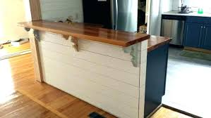 countertop support posts support posts and kitchen interesting island regarding corbels tremendous ideas for bar with