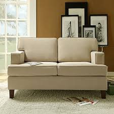 Cute Love Seats Awesome Cute Love Seat From Kmart Dj Great Home Pinterest  Basements Inspiration