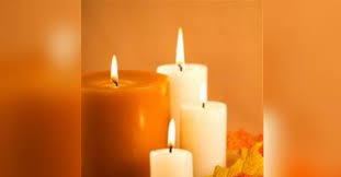 Barry Linwood Willis Obituary - Visitation & Funeral Information
