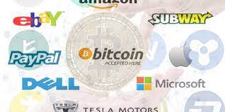 Bitcoin serves as a store of value and is therefore often referred to as digital the price of bitcoin is a market price made up of supply and demand. Shopping Carts That Accept Bitcoin As Payment Coinbase Stock Exchange Symbol K K Incorporadora