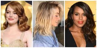 New Summer Hair Cut Für Frauen 2019 Neu Frisuren Stile 2019