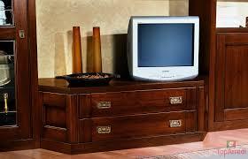 Mobile tv sospeso bianco ~ ispirazione design casa