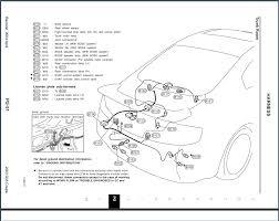 2003 infiniti g35 stereo wiring diagram infiniti wiring diagrams 05 06 G35 2003 g35 fuse diagram product wiring diagrams u2022 rh wiringdiagramapp today infiniti sedan 2003 infiniti