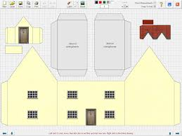 a very easy to use to design and plan oo scale or oo ho gauge card models it can be used immediately without any learning curve