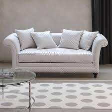 italian inexpensive contemporary furniture. full size of uncategorizeditalian modern bedroom furniture raya inexpensive contemporary italian s
