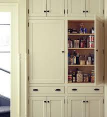 Kitchen Cabinets Depth Reduced Depth Kitchen Base Cabinets Cliff Kitchen