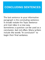 conclusion words for essay co conclusion words for essay