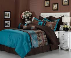 Daybed Rustic Comforter Sets Awesome Homes Bed In A Bag Jcpenney ...
