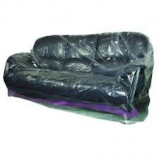 furniture covers for storage. Beautiful Furniture 3 Seater Sofa Cover With Furniture Covers For Storage I