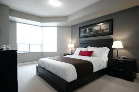 grey wall bedroom ideas. Interesting Wall Light Grey Walls Bedroom Ideas Bedrooms  And Master On   Inside Grey Wall Bedroom Ideas