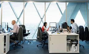 Genral Office Home Microsoft 365 Blog