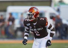 3 Things To Watch In Ohio At Bowling Green Toledo Blade