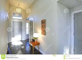 bronze foyer pendant bronze foyer chandelier foyer ceiling light fixtures front door paint bedroom chandeliers iron