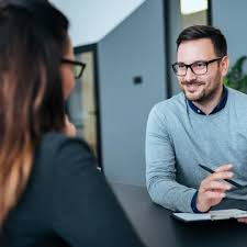 Good Interview Questions To Ask A Business Owner Must Ask Interview Questions When Hiring Jdog Brands