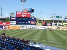 Daniel S Frawley Stadium Wikivisually