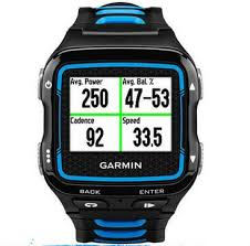 compare prices on gps running watches online shopping buy low new gps watch triathlon running swimming cycling sport watches garmin forerunner 920xt sports watch out heart