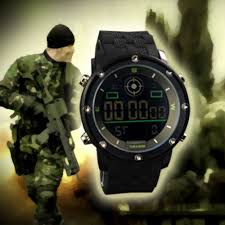 men interesting top best casio watch reviews tough shock black surprising best tactical watch buying guide top watches under digital for men electronic new s led