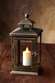 luminara outdoor votive candles with remote image antique and candle led lantern bronze metal w glass luminara white outdoor candles