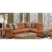 Sofa Trend Sectional - Hotelsbacau for Wide Seat Sectional Sofas (Image 22  of 25)