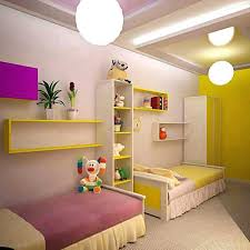 kids bedroom ideas for sharing. Toddler Room Decor Ideas Boys Furniture Idea Kids Decorating For Young Boy And Girl Sharing One Bedroom
