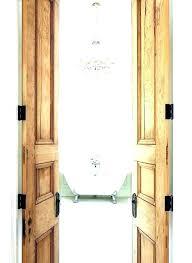 french doors interior double astonishing best 48 x 96 door exterior wid
