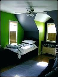 Best Bedroom Designs Mesmerizing Modern Male Bedroom Designs Modern Male Bedroom Designs Modern Mens