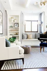 White Living Room Interior Design 17 Best Images About Living Rooms On Pinterest House Tours