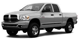 Amazon.com: 2007 Dodge Ram 2500 Reviews, Images, and Specs: Vehicles