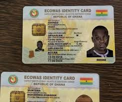 Loh Cards Create People May George Paemuka If… Ghana Fake Cautions Bwa014q