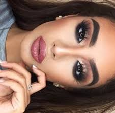 makeuphall the internet s best makeup fashion and beauty pics are here abh mario palettemario