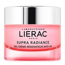 <b>Lierac</b> Supra Radiance Гель-<b>крем обновляющий</b> ...