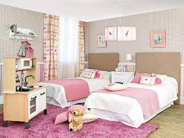 modern bedroom furniture for girls. Popular Of Girls Modern Bedroom Furniture Decorating Your Home Wall Decor With Cool For