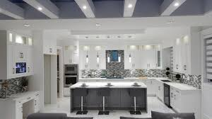 Woodpecker Kitchen Cabinets Ltd Opening Hours 215 12745 78 Ave