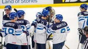 Стратегия ставок на хоккей против ничьи