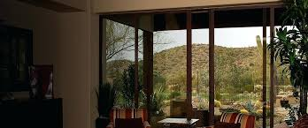 sliding glass door lubricant magnificent sliding glass door lubricant sliding glass door lubricant photo al handle sliding glass door lubricant