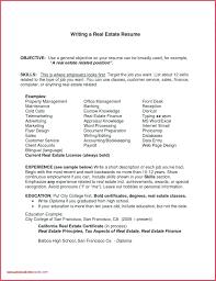 List Of Skills For Employment Resume Website Design Process Checklist Unique List Skills