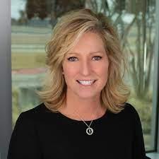 Susie Bird Real Estate Agent and REALTOR - HAR.com