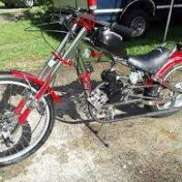 custom chopper bicycles for sale best seller bicycle review