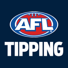 Afl Tipping Official Footy Tipping Competition Of The Afl