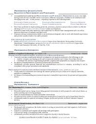 No Experience Cover Letter Samples Career Change How To Write A