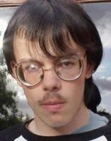 Image result for white guy ugly