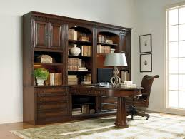 cool home office furniture awesome home. classic home office furniture awesome desk images with cool