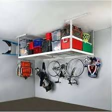 architecture storage racks property shelves as well 0 from whalen 5 shelf rack assembly desire 4