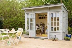 outdoor home office. shed designs outdoor home office , in category